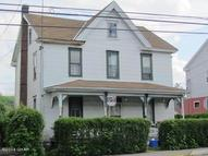 34 Broad Beaver Meadows PA, 18216