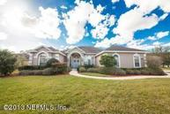 212 South Hampton Club Way Saint Augustine FL, 32092