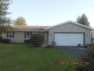 4614 Bamburg Avenue Rockford IL, 61109