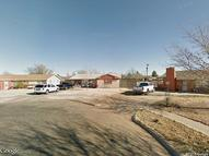 Address Not Disclosed Amarillo TX, 79103