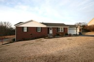 140 Cottontail Circle Alvaton KY, 42122