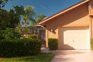 13446 Onion Creek Court Fort Myers FL, 33912