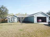 135 Sherwood Drive Rockport TX, 78382