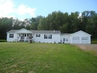 6217 Turnpike Rd Meredith NY, 13753