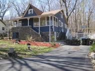 30 Wildwood Drive Greenwood Lake NY, 10925