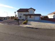 1679 Esteban Ave Laughlin NV, 89029