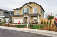 Plan 8 Elk Grove CA, 95757