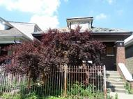 6506 South California Avenue Chicago IL, 60629