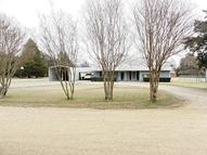 358 Richards Road Sadler TX, 76264