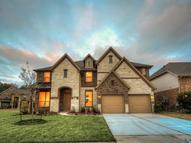 5826 Northcrest Village Way Spring TX, 77388