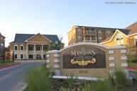 Mansions At Canyon Springs Apartments San Antonio TX, 78258