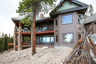 360 Birch Lane Eagle Point Beaver UT, 84713