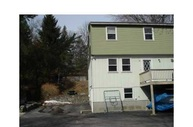22 Ramsey Ave Naugatuck CT, 06770