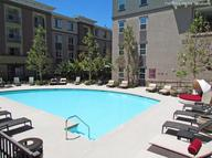 Oceano Warner Center Apartments Woodland Hills CA, 91367