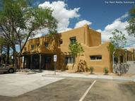 Stagecoach Apartments Santa Fe NM, 87507