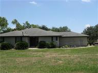 1397 Cr 243 (Selkirk Dr.) Bay City TX, 77414