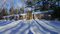 89 Bundy Lane Storrs CT, 06268