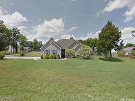 Address Not Disclosed Murfreesboro TN, 37129