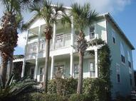 100 Stingray Street Destin FL, 32541