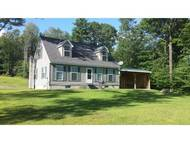 517 Cobble Hill Rd West Swanzey NH, 03469
