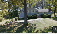 377 Creek Bed Road Mountainside NJ, 07092