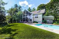 85 Wallace Manor Road Edgewater MD, 21037