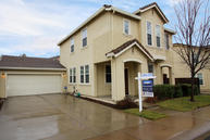 718 Ferrier Way Folsom CA, 95630