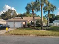 4404 Gaston Street Spring Hill FL, 34607