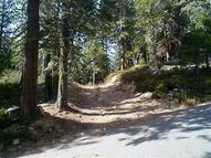 0 Lot 24 Ph I Mariposa Lilly Ln Shaver Lake CA, 93664