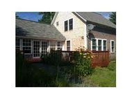324 Prescott Hill Grafton NH, 03240