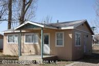 108 E Pine Avenue Bloomfield NM, 87413