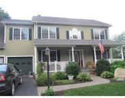 2 Oak Ridge Clinton MA, 01510