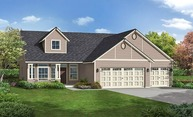 Lexington - Plan 430 Bakersfield CA, 93313