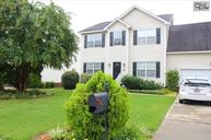 128 Kingston Forest Drive Irmo SC, 29063