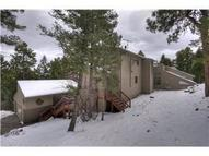 6551 Kilimanjaro Drive Evergreen CO, 80439