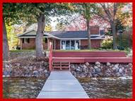 231 S Ferry Dr Lake Mills WI, 53551