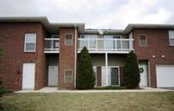 10160 66th Ave #B Pleasant Prairie WI, 53158