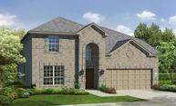 Alabaster Frisco TX, 75034