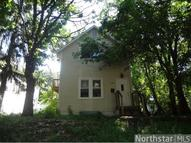 854 24th Avenue Se Minneapolis MN, 55414
