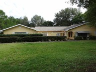 520 N. Leavitt Orange City FL, 32763