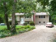134 Parkwood Dr Kingston RI, 02881