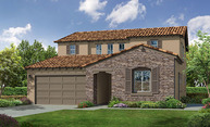 3153 Next Gen by Lennar Valencia CA, 91354