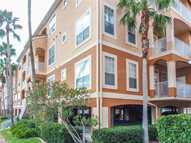 5000 Culbreath Key Way # 8201 Tampa FL, 33611