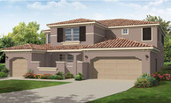 4122 Next Gen by Lennar Temecula CA, 92591