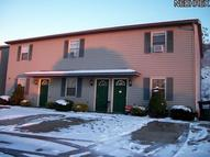 8 Sunrise Dr Cambridge OH, 43725
