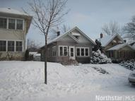 3933 15th Avenue S Minneapolis MN, 55407
