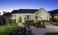 The Pebble Beach - Plan 1199 Sacramento CA, 95829