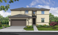 The Carlyle - Plan 3105 Rancho Cordova CA, 95742