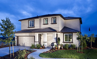 The Claremont - Plan 45-5 Sacramento CA, 95829