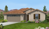 The Highland - Plan 2100 Reno NV, 89521